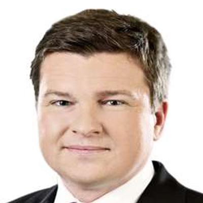 Dr Rafał Zakrzewski